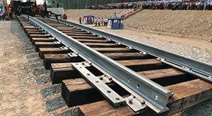 строительство железных дорог в москве